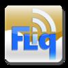 Fliq Desktop for Mac