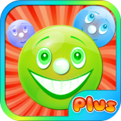 Bubble Bang Bang Plus - Bounce Version icon
