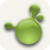 igobubble icon