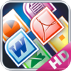 PDF READER By Angry Pulse HDGrafik
