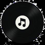 LessDJ - 乐杰电台 For Mac