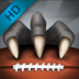 Fantasy Football '12 HD - for Yahoo/ESPN