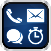 Ringtone Maker - Personalize your phone icon