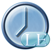 Desktop Task Timer LE icon
