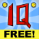 "IQ Test Machine Free Game - by ""Best Free Games Best Free Apps - Free Addicting Games To Play"""
