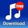 """Free Music Download"" - Downloader & Media Player"