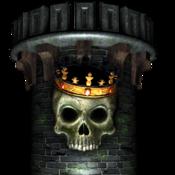 重返黑暗城堡