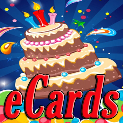 Happy Birthday Greeting Cards. Send Birthday Wishes Greetings Card. Custom Birthday eCards!