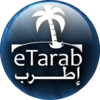 eTarab Music for Mac