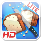 Sliced Bread Lite HD icon