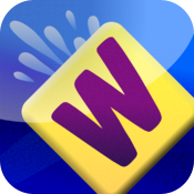 WordSplash icon
