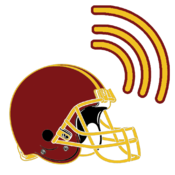 Redskins Radio & Media icon