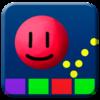 PapiHop for mac