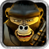 战猴之重装上阵 Battle Monkeys Fully Loaded For Mac