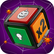 LEGO®  Halloween Creationary icon