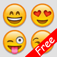 Unicode Icons HD - Special Symbols For iMessages & Email