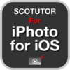 SCOtutor for iPhoto on iOS for Mac