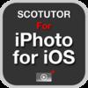 SCOtutor for iPhoto on iOS