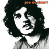 Joe Cocker!, Joe Cocker