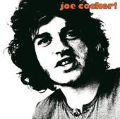 Joe Cocker!, Joe Cocker