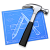 Xcode 4.3(無料)