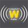 Wasatch Radio