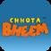 Bheem