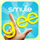Glee Karaoke for iPhone