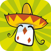 Crazy Poker - Variantes pour le Poker icon