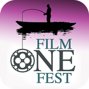 Film One Fest icon
