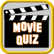A1 Movie Quotes Quiz icon