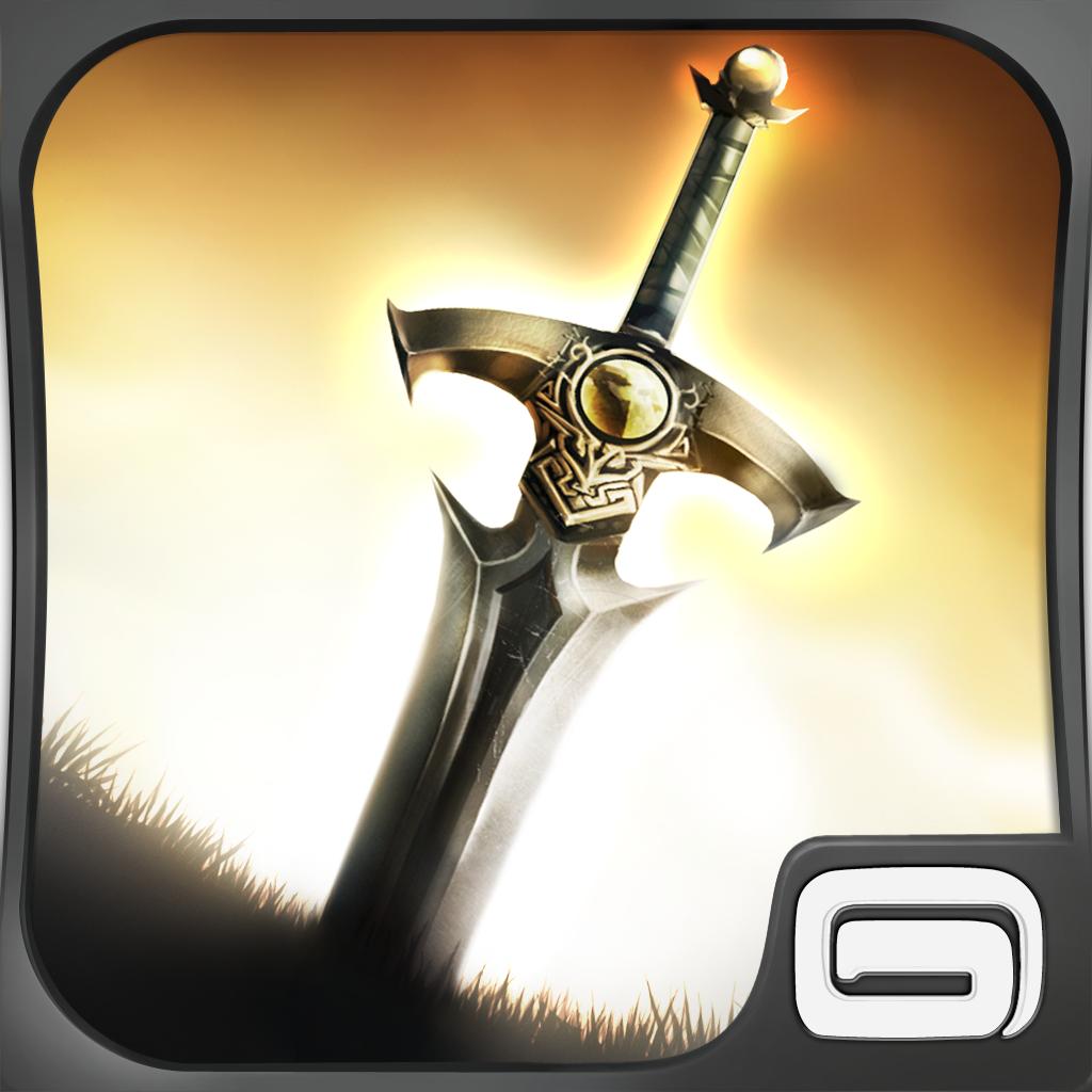 mzl.vseqpbli Llévate GRATIS un Nuevo iPad 3 con Wild Blood | SORTEO