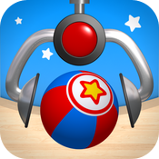 MixZle icon