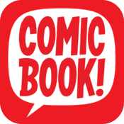 ComicBook! Review icon