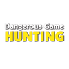 Dangerous Game Hunting Magazineartwork