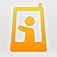 IBM Lotus Notes Traveler Companion