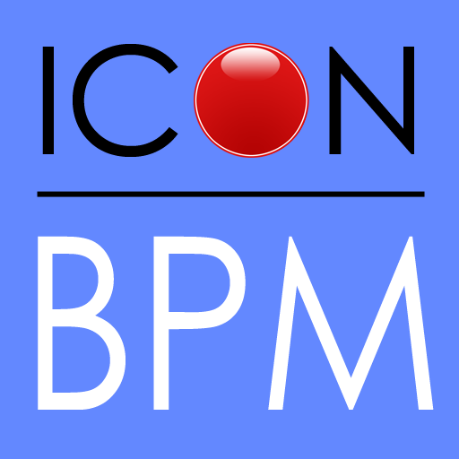 icon bpmiphone版下载