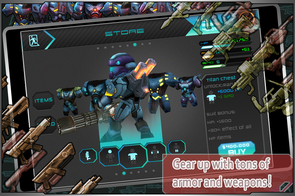 mzl.duqwnhwq Star Warfare:Alien Invasion v1.0.1