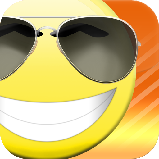 Cool Sayings Lite - The Funny Collection Of Lines, Quotes And Jokes - Text Ready