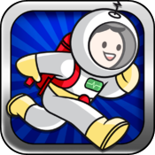 One Giant Leap icon