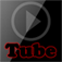 PlayTube FREE - YouTube Playlist Manager