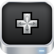 Joypad Game Console icon