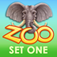 icon for ABCmouse.com Zoo Set 1