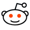 RedditTab for mac