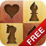 Game Table Free icon
