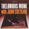 Thelonious Monk With John Coltrane (Remastered), John Coltrane