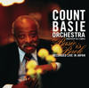 Basie Is Back, Count Basie and His Orchestra
