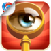 DreamSleuth: hidden object adventure quest