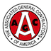 AGC Annual Convention 2012 HD