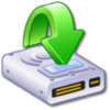 数据卡照片恢复工具 CardRescue for Mac